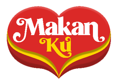Makanku Logo