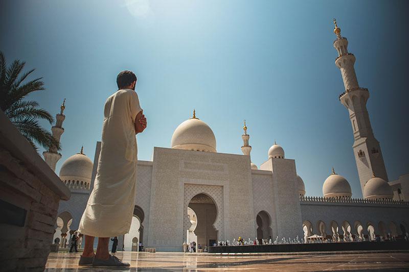 6 Manfaat Puasa Ramadhan Bagi Kesehatan