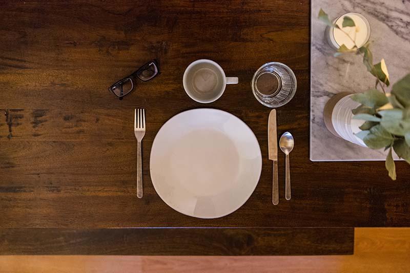 5 Tips Bermanfaat dan Sehat Untuk Puasa Ramadhan