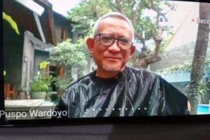 Puspo-Wardoyo-1024x576-min
